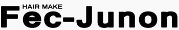 フェス ジュノン | Fec-Junon